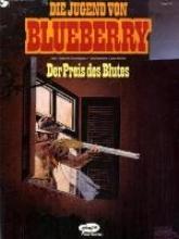 Corteggiani, François Blueberry 32 Die Jugend (9)