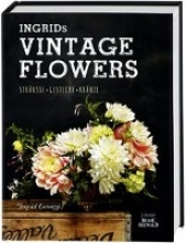 Carozzi, Ingrid Ingrids Vintage Flowers
