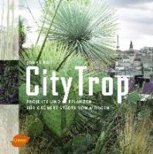 Reif, Jonas CityTrop