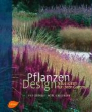 Oudolf, Piet Pflanzen Design