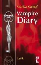 Kumpf, Marisa Vampire Diary