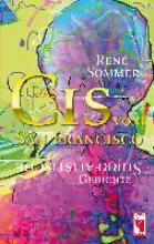 Sommer, René Das Cis von San Francisco