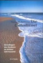 Waldmann, Thomas M. Die Gottesformel