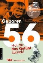 Nieder, Horst Geboren 1956 - Das Multimedia Buch