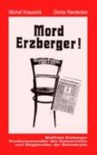 Krausnick, Michail Matthias Erzberger