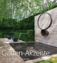 Timm, Ulrich Garten-Akzente