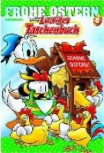 Disney Lustiges Taschenbuch Frohe Ostern 06