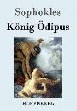 Sophokles Knig dipus