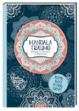 Mandala-Träume