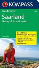 Ines Klima, Saarland