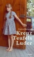 Kottmann, Evelyna Kreuz Teufels Luder