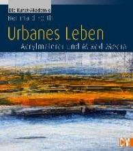 Förth, Bernhard Urbanes Leben