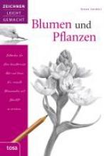 Cardaci, Diane Blumen und Pflanzen