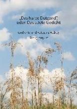 August, Georg Das halbe Dutzend oder: Das 530te Gedicht