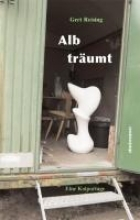 Reising, Gert Alb trumt