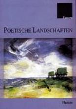Poetische Landschaften