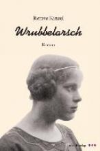 Kinzel, Renate Wrubbelarsch