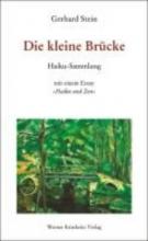 Stein, Gerhard Die kleine Brcke