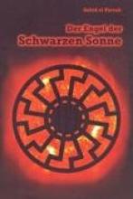 el Farrak, Sahid Der Engel der Schwarzen Sonne 01