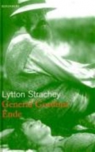 Strachey, Lytton General Gordons Ende