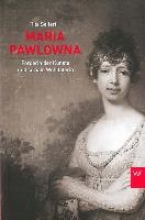 Seifert, Rita Maria Pawlowna