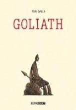 Gauld, Tom Goliath