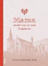Mama erzähl von dir und Paderborn