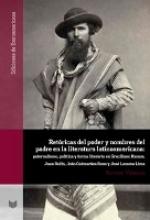 Valencia, Norman Retóricas del poder y nombres del padre en la literatura latinoamericana