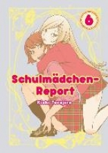 Torajiro, Kishi Schulmädchen-Report 06