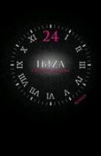 Schwarz, Christoph Ibiza 24
