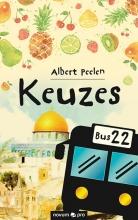 Albert  Peelen Keuzes