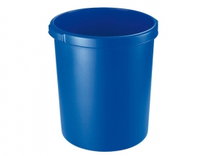 , papierbak HAN Standaard 30 liter blauw