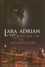 Adrian, Lara Bruma de medianoche Veil of Midnight