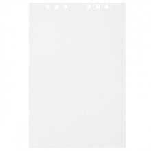 , Aquarelpapier MyArtBook A4 350gr 6-gaats 10vel ultra wit