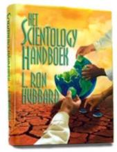 L. Ron Hubbard , Het Scientology Handboek