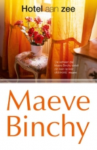 Maeve  Binchy Hotel aan zee