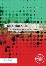 De Kleine Gids voor de Nederlandse sociale zekerheid 2019.1
