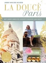 Janny van der Heijden , La Douce Paris