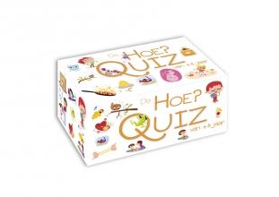 Quizbox:Hoe