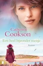 Catherine Cookson , Een heel bijzonder meisje