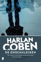 Harlan Coben , De onschuldigen