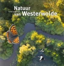 , Natuur in het landschap van Westerwolde
