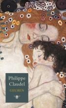 Philippe  Claudel Geuren