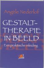 A.  Nederlof Gestalttherapie in beeld