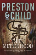 ... Child Preston & Child, Duel met de dood