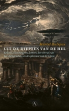 Marcel Hulspas , Uit de diepten van de hel