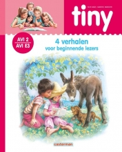 Gijs Haag , Tiny AVI 2 - E3