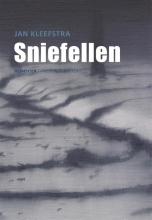 Jan  Kleefstra Sniefellen
