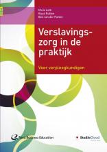Ben van der Putten Chris Loth  Ruud Rutten, Verslavingszorg in de praktijk