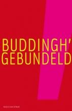 Buddingh', Cees Buddingh' gebundeld